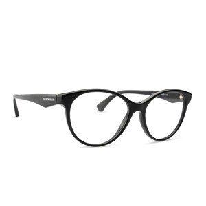 Emporio Armani 0Ea3180 5875 53 Dioptrické brýle