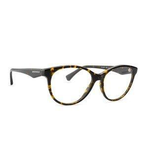 Emporio Armani 0Ea3180 5879 53 Dioptrické brýle