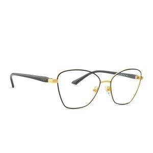 Vogue 0Vo4195 280 54 Dioptrické brýle
