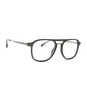 Hugo Boss 1092 Kb7 18 52 Dioptrické brýle