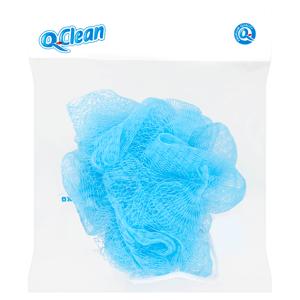 Q-Clean Sprchová žínka body - mix variant