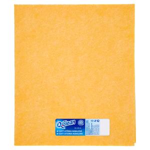 Q-Clean Soft utěrka nebalená 50 x 60cm