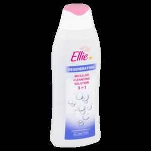 Ellie Micelární voda 3v1 400ml