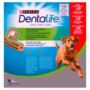 Dentalife - Large 106g