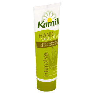 Kamill Intensive Krém na ruce a nehty 30ml