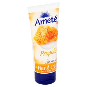 Ameté Krém na ruce Propolis 100ml