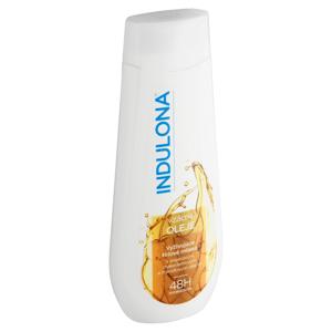 Indulona Vzácné oleje vyživující tělové mléko 400ml