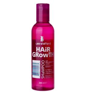 Lee Stafford Hair Growth šampon 200ml