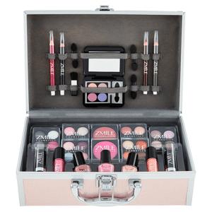 Zmile Cosmetics Eye-Catcher