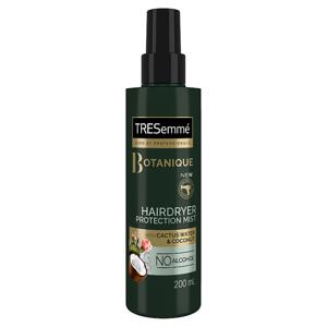 TRESemmé Cactus water & coconut sprej na vlasy pro tepelnou ochranu 200ml