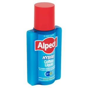 Alpecin Hybrid Kofeinovy Liquid 200ml