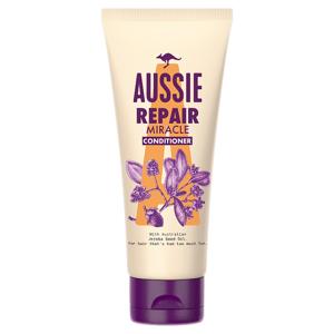 Aussie Repair Miracle Balzám 200ml, Obnovení Vlasů Balzám