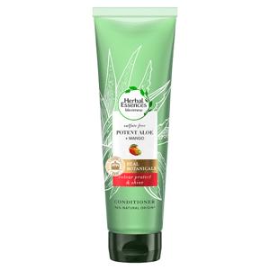 Balzám Herbal Essences Bio:renew Bez Sulfátů SMocnou Aloe A Mangem