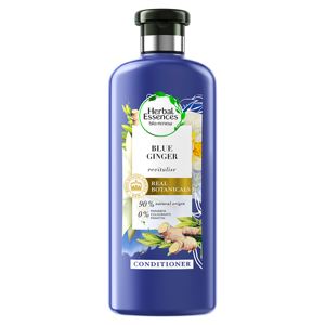 Herbal Essences Bio:renew Balzám 360ml Micelární voda Revitalizace