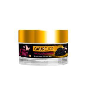 Ellie Caviar Elixir Omlazující noční krém 50ml