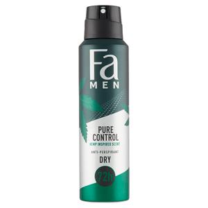 Fa Μen antiperspirant Pure Control 150ml