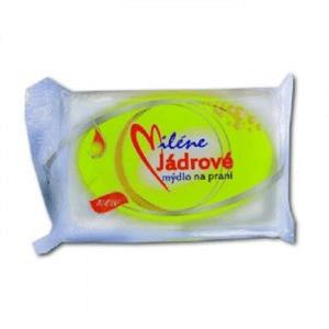 Miléne jádrové mýdlo na praní 150g