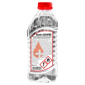 Anti-COVID dezinfekce 1l