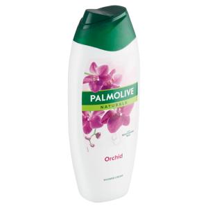 Palmolive Naturals Sprchový krém Orchid 500ml