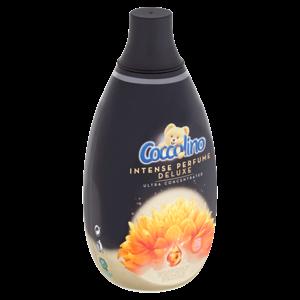 Coccolino Deluxe Heavenly Nectar avivážní přípravek 540ml