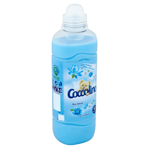 Coccolino Blue Splash aviváž 42 dávek 1050ml