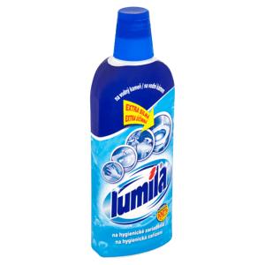 Lumila Na hygienická zařízení 500ml