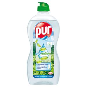 Pur Pro Nature přípravek na mytí nádobí 500ml