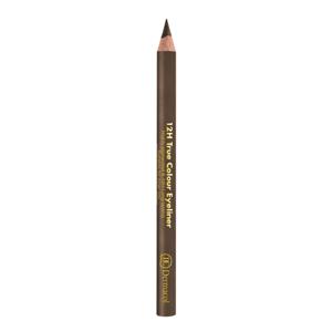Dermacol 12H True Colour Eyeliner č.9
