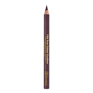 Dermacol 12H True Colour Eyeliner č.10