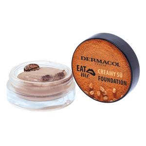Dermacol make-up VEGAN Creamy sú 01