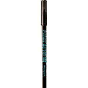 Bourjois tužka na oči Clubbing WP 41