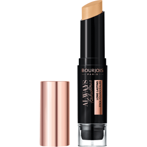 Bourjois make-up 2v1 Fabulous Foundcealer310