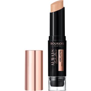 Bourjois make-up 2v1 Fabulous Foundcealer400