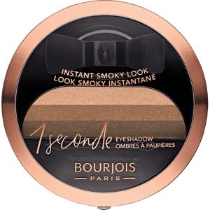 Bourjois oční stíny 1 second 02