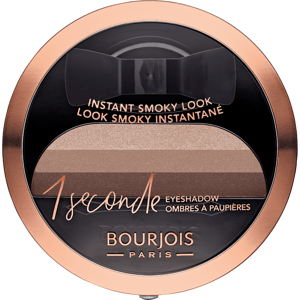 Bourjois oční stíny 1 second 06