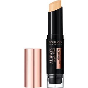 Bourjois make-up 2v1 Fabulous Foundc. 110