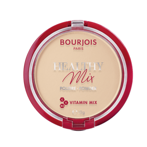 Bourjois pudr Healthy Mix 002