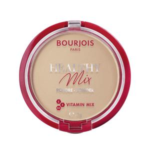 Bourjois pudr Healthy Mix 004