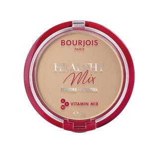 Bourjois pudr Healthy Mix 005
