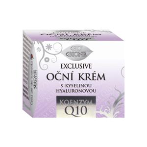 BIONE MED Q10 regenerační krém 51ml