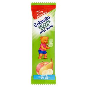 Bebivita Oplatka Jablko-Hruška 25 g