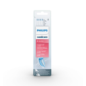 Philips Sonicare Sensitive 4ks, HX6054/07