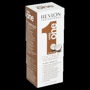 Revlon Professional Uniq One Coconut Hair Treatment 150ml