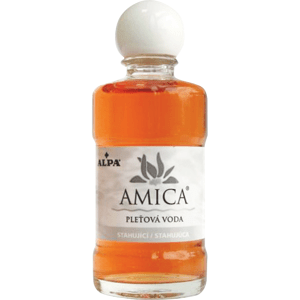 AMICA pleťová voda stahující 60ml