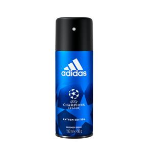adidas UEFA VII Anthem M DBS 150 ML