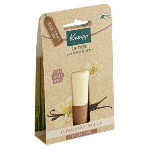 Kneipp Balzám na rty s vyživujícím máslem cupuacu 4,7g