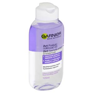 Garnier Skin naturals dvoufázový odličovač očí 125ml