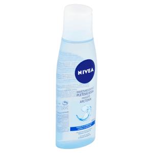 Nivea Osvěžující čisticí pleťová voda 200ml