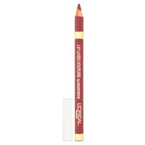 Color Riche lipliner 302 Bois de Rose