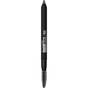Maybelline New York TATTOO BROW 36H SOFT BROWN 03